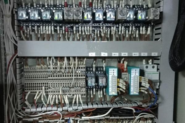sc-298CEE61D8C-C5EC-8B8F-CCCC-4E7BED5376AF.jpg