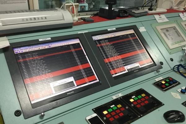 sc-3061ADA7EFB-8F38-C001-5107-0C40A9E7FA33.jpg