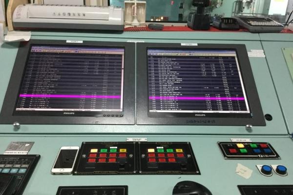sc-307B2640C5F-A51A-BFF8-E5C3-0B016E9DA10D.jpg