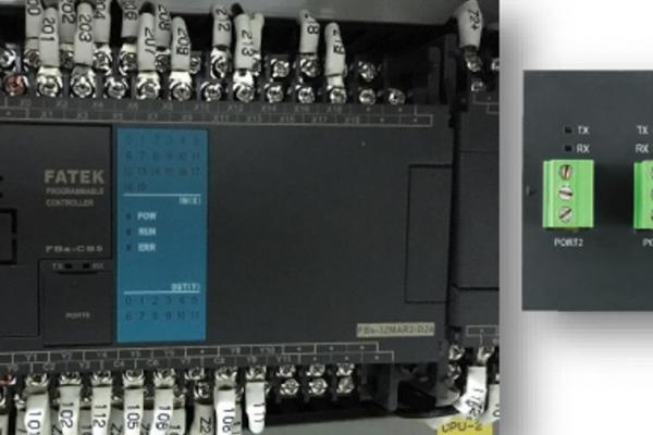 sc-309598A3DB5-9737-8B07-AEFB-9FDB124AF107.jpg