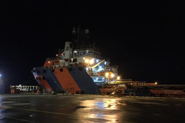 marine-services-171207-05542F81EC-BBE0-AAF6-6C84-932463F93625.jpg