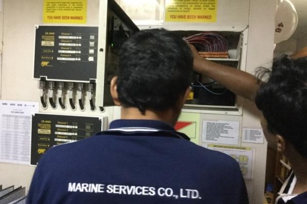 marine-services-171207-0740A338F7-ABB0-59AC-0DFF-8686ED2D8DC1.jpg